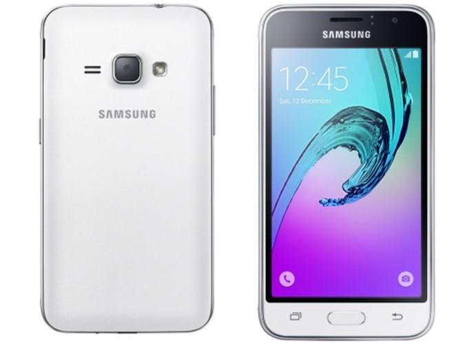 Lo hinh anh cua dien thoai Samsung Galaxy J1 (2016) moi-Hinh-3