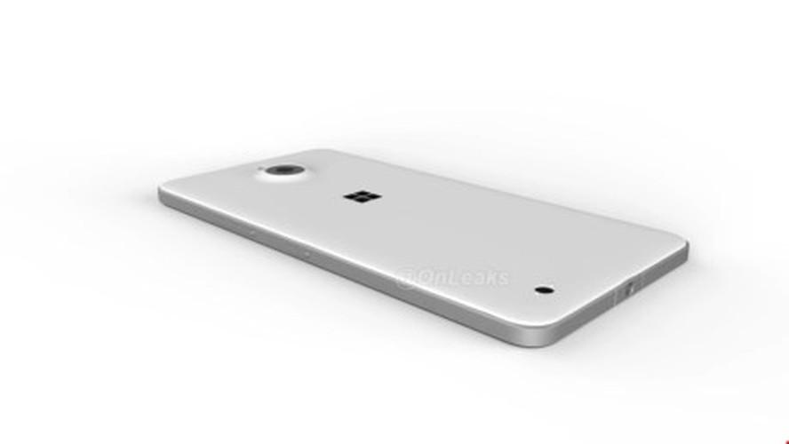 Can canh phac thao dien thoai Lumia 850 chay Windows 10 Mobile-Hinh-2
