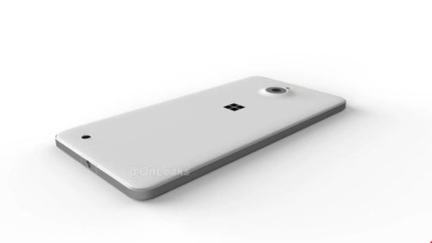 Can canh phac thao dien thoai Lumia 850 chay Windows 10 Mobile-Hinh-4