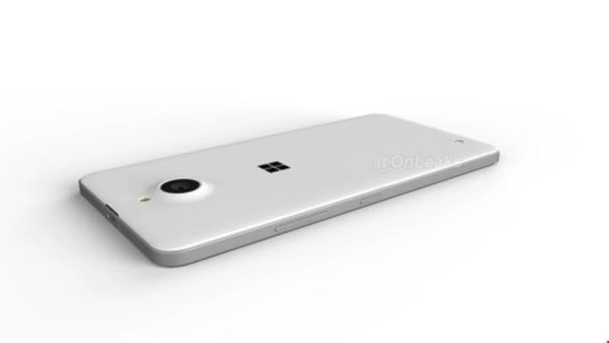 Can canh phac thao dien thoai Lumia 850 chay Windows 10 Mobile-Hinh-5