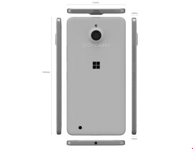 Can canh phac thao dien thoai Lumia 850 chay Windows 10 Mobile-Hinh-6