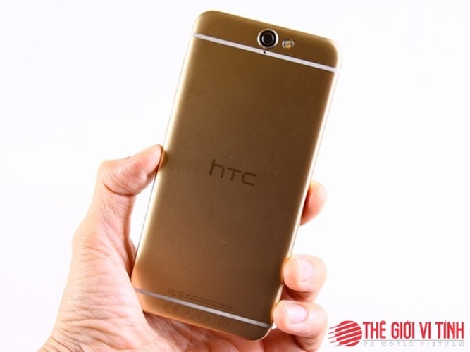 Can canh dien thoai chuyen chup anh HTC One A9-Hinh-2