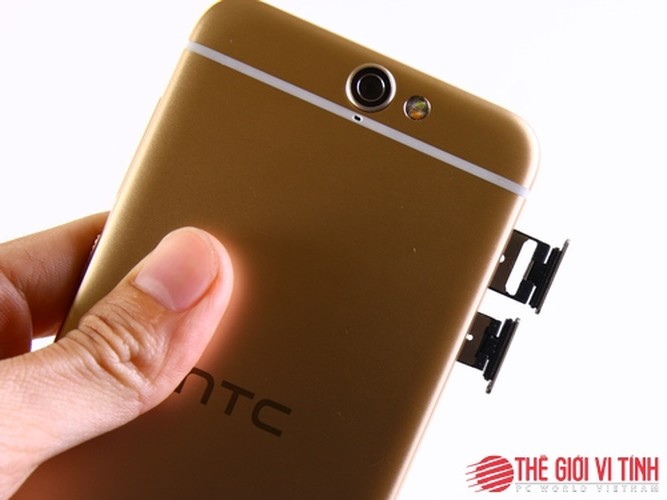 Can canh dien thoai chuyen chup anh HTC One A9-Hinh-5