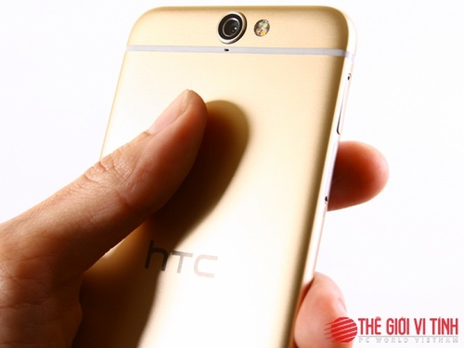 Can canh dien thoai chuyen chup anh HTC One A9-Hinh-7