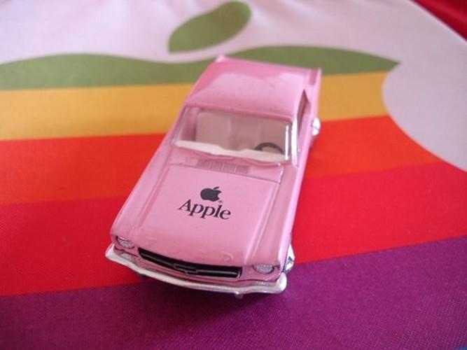 """Diem qua mot vai san pham """"vo danh"""" cua Apple-Hinh-3"""