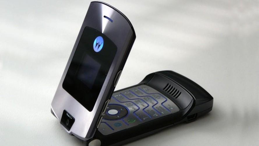 9 mau dien thoai lam nen ten tuoi Motorola-Hinh-6