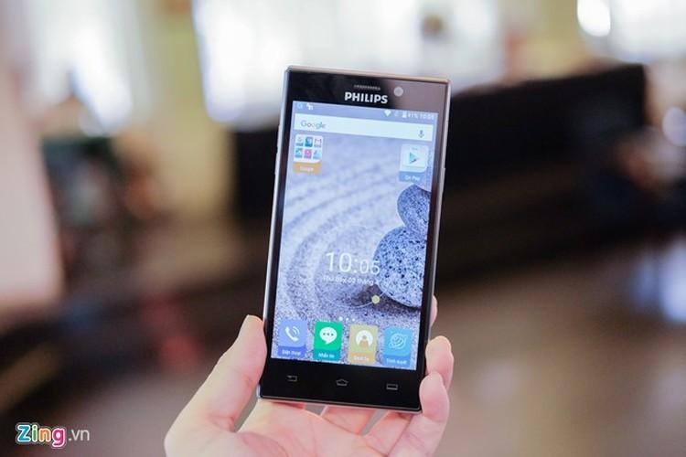Soi dien thoai Philips Xenium V787 va S616 man hinh bao ve mat-Hinh-7