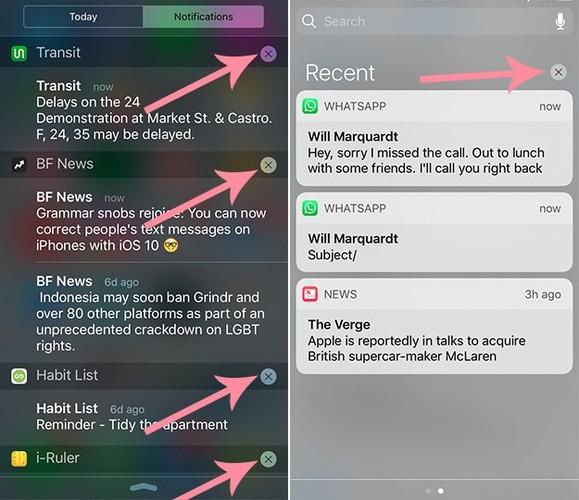 12 thu thuat can biet tren he dieu hanh iOS 10-Hinh-5