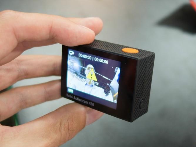 Tren tay camera hanh trinh Rollei Actioncam 430-Hinh-3