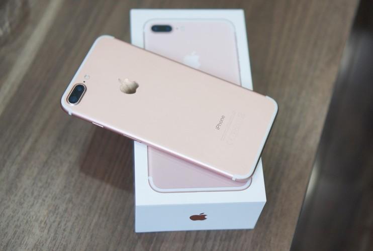 9 smartphone xach tay dat khach moi ve Viet Nam-Hinh-2