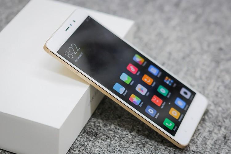 Soi ti mi dien thoai Xiaomi Mi 5s Plus dau tien ve Viet Nam-Hinh-7