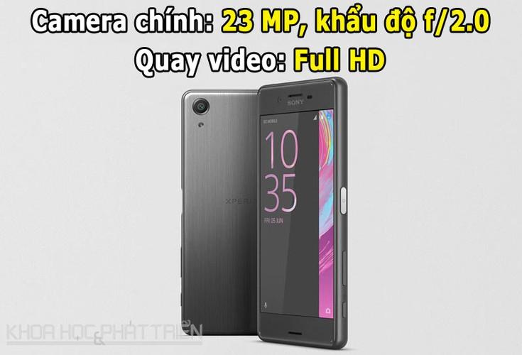 10 smartphone co camera tot nhat the gioi: iPhone 7 o dau?-Hinh-3