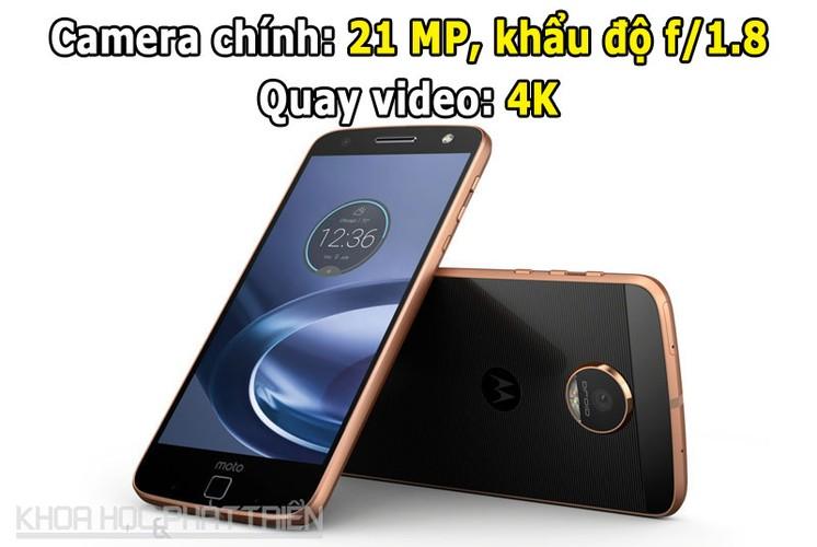 10 smartphone co camera tot nhat the gioi: iPhone 7 o dau?-Hinh-4