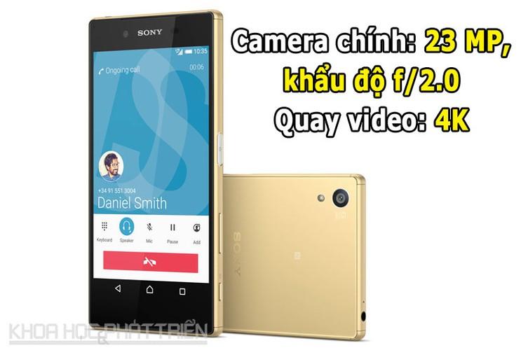 10 smartphone co camera tot nhat the gioi: iPhone 7 o dau?-Hinh-6