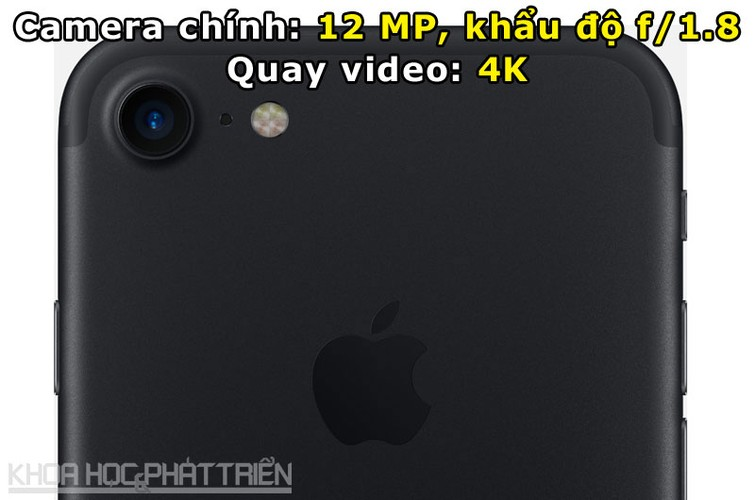 10 smartphone co camera tot nhat the gioi: iPhone 7 o dau?-Hinh-7