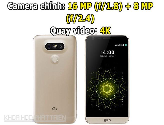 10 smartphone co camera tot nhat the gioi: iPhone 7 o dau?-Hinh-8
