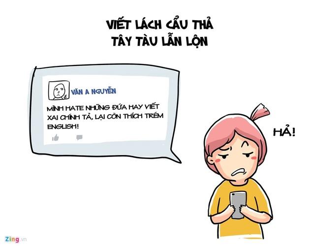 Nhung kieu nguoi rat kho ua tren mang xa hoi Facebook-Hinh-6