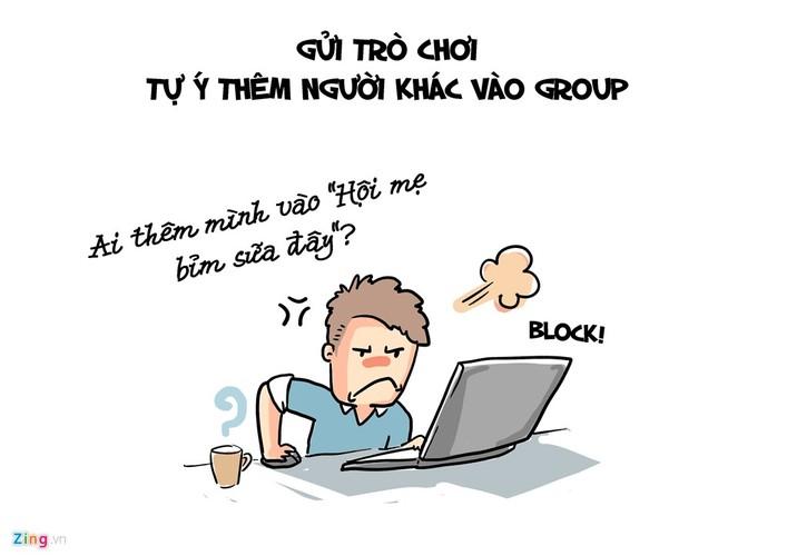 Nhung kieu nguoi rat kho ua tren mang xa hoi Facebook-Hinh-7