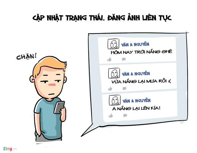 Nhung kieu nguoi rat kho ua tren mang xa hoi Facebook-Hinh-8