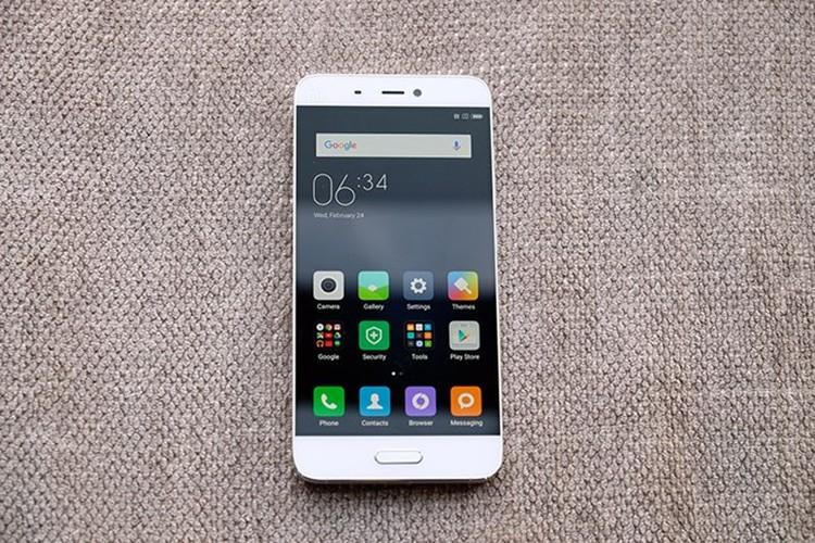 Top 10 dien thoai Android dang cap nhat hien nay-Hinh-10