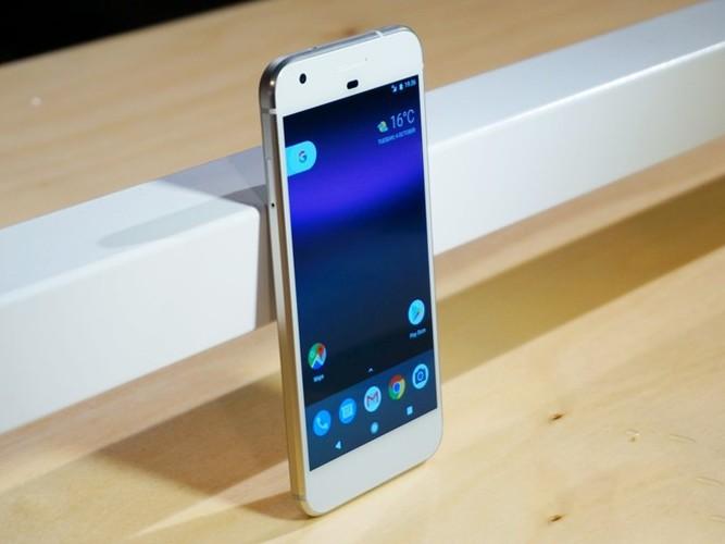 Top 10 dien thoai Android dang cap nhat hien nay-Hinh-3
