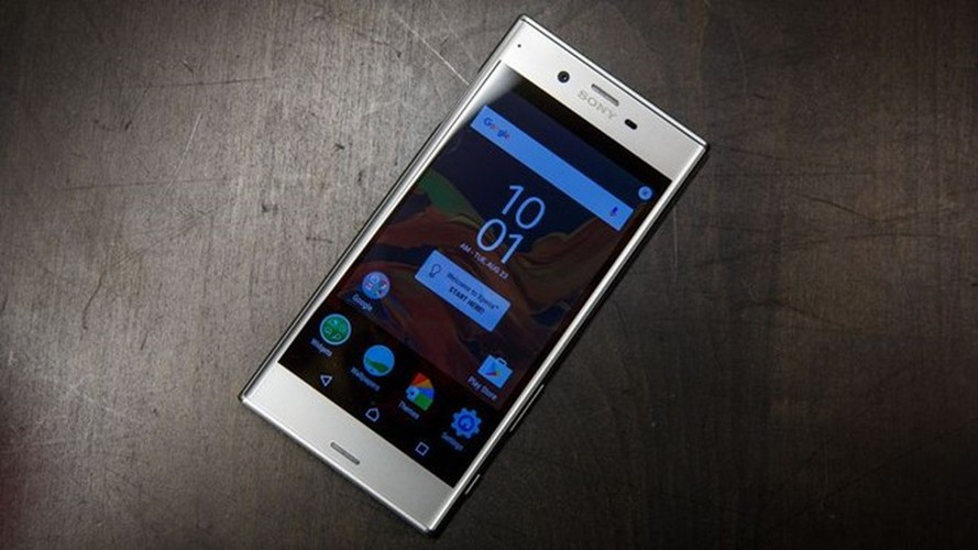 Top 10 dien thoai Android dang cap nhat hien nay-Hinh-5