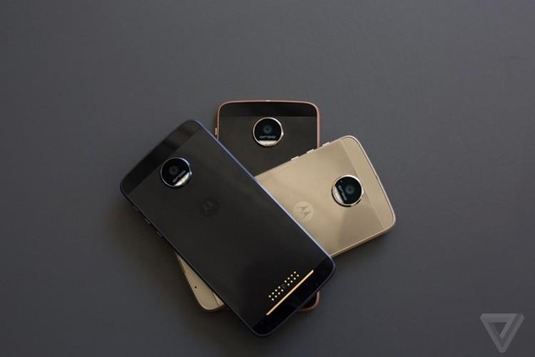 Top 10 dien thoai Android dang cap nhat hien nay-Hinh-7
