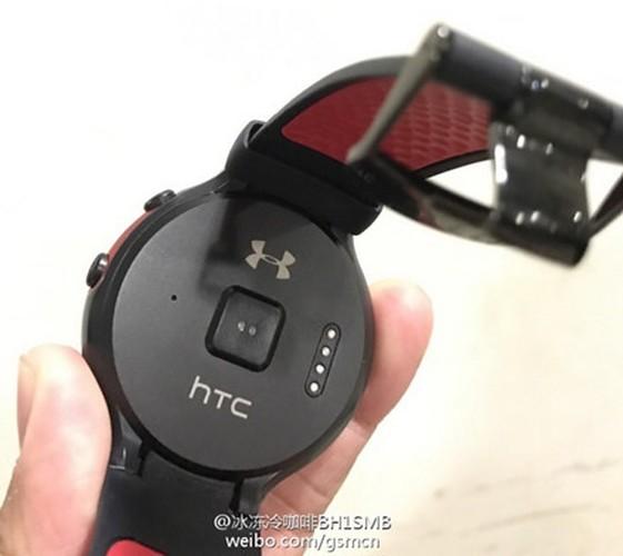 Chiem nguong mau dong ho thong minh cuc bi an cua HTCC-Hinh-3