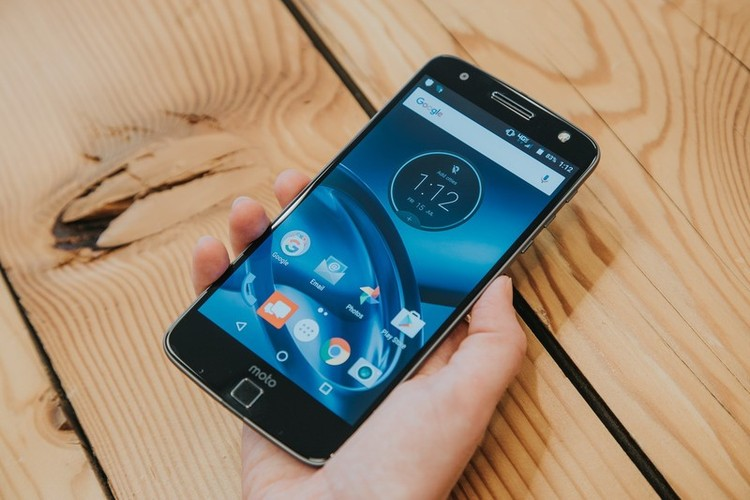 7 smartphone tot nhat thay the Galaxy Note 7-Hinh-4