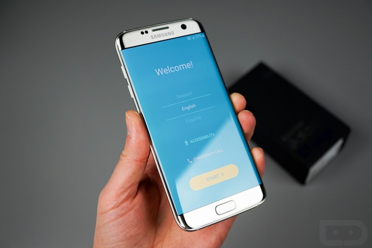 7 smartphone tot nhat thay the Galaxy Note 7-Hinh-5