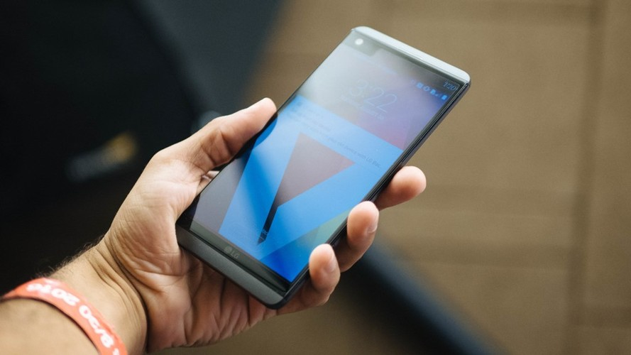 7 smartphone tot nhat thay the Galaxy Note 7-Hinh-6