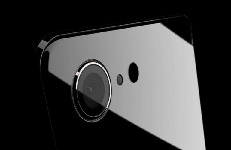Y tuong iPhone 8 thiet ke khong vien, than boc kim loai