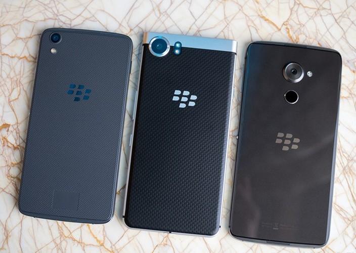 Anh thuc te ban mau BlackBerry Mercury voi ban phim QWERTY-Hinh-11