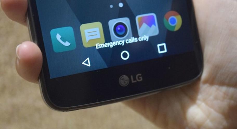 Dien thoai LG Stylus 3 voi but cam ung, man hinh 5,7 inch-Hinh-3