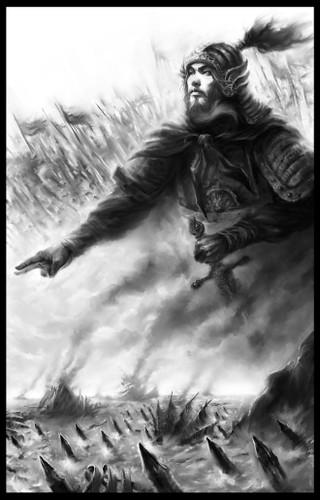 10 nam Dau quan trong trong lich su Viet Nam-Hinh-4