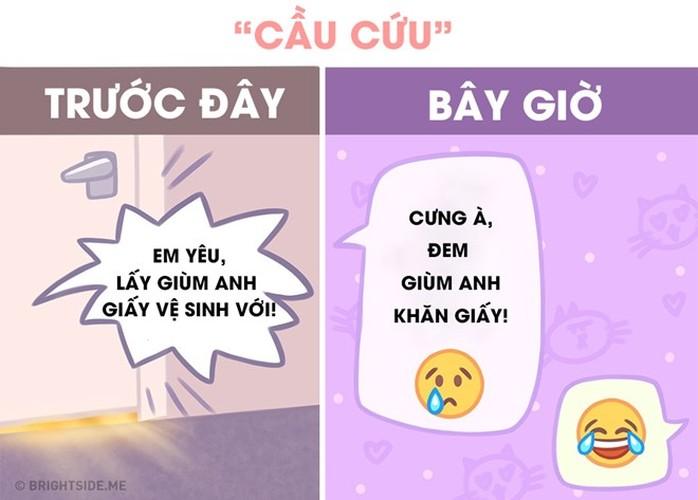 Hi hoa: Cong nghe da thay doi cuoc song con nguoi the nao?-Hinh-10