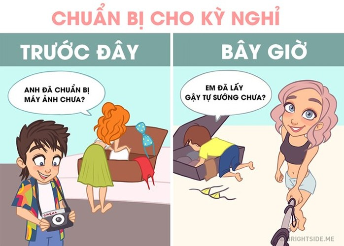 Hi hoa: Cong nghe da thay doi cuoc song con nguoi the nao?-Hinh-5