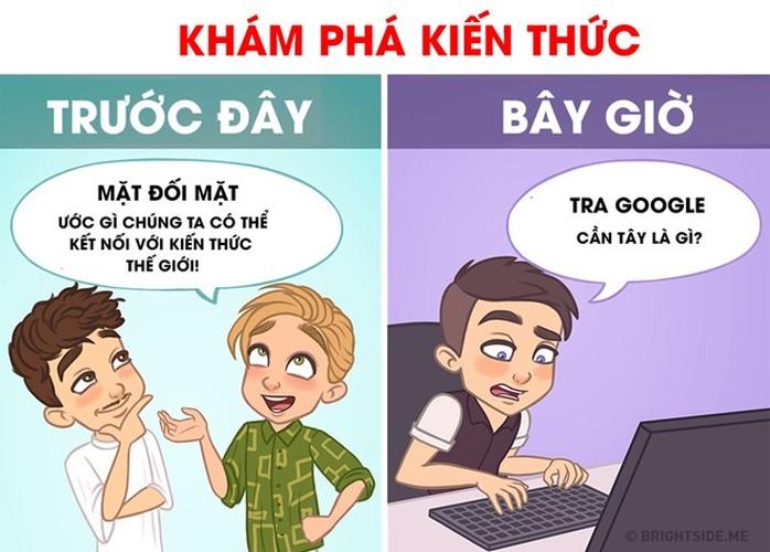 Hi hoa: Cong nghe da thay doi cuoc song con nguoi the nao?-Hinh-7