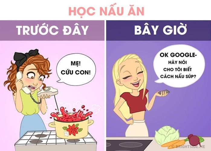 Hi hoa: Cong nghe da thay doi cuoc song con nguoi the nao?-Hinh-8