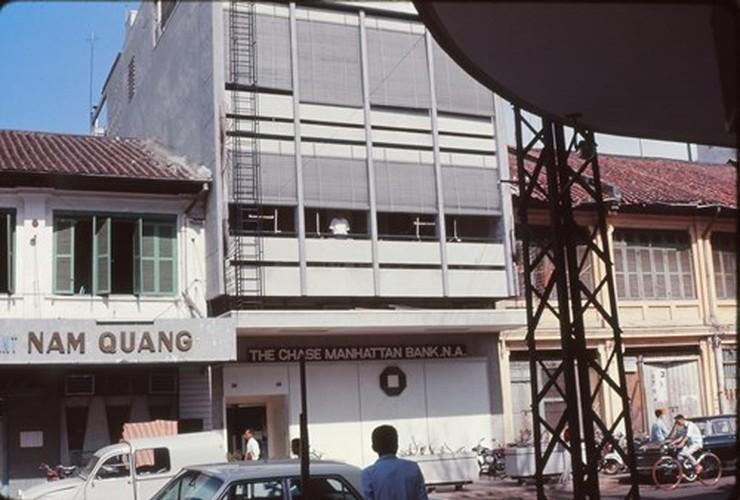 Anh doc ve nan lan chiem via he Sai Gon truoc 1975 (2)-Hinh-12