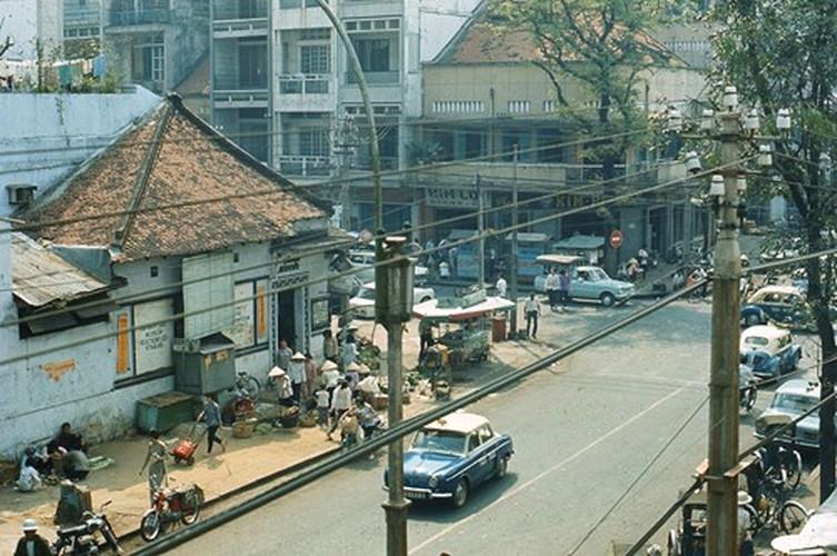 Anh doc ve nan lan chiem via he Sai Gon truoc 1975 (2)-Hinh-4