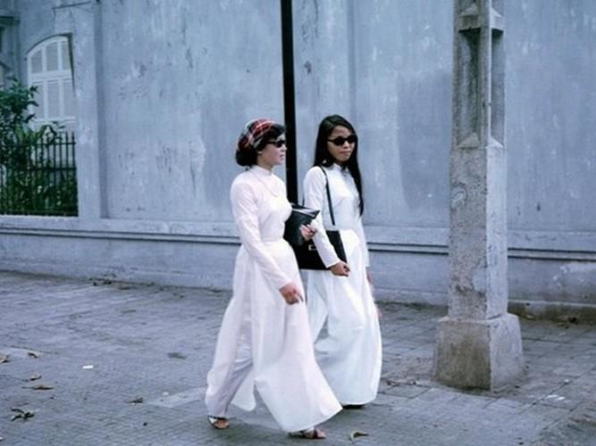 Anh de doi ve phu nu Sai Gon truoc 1975 (2)-Hinh-10