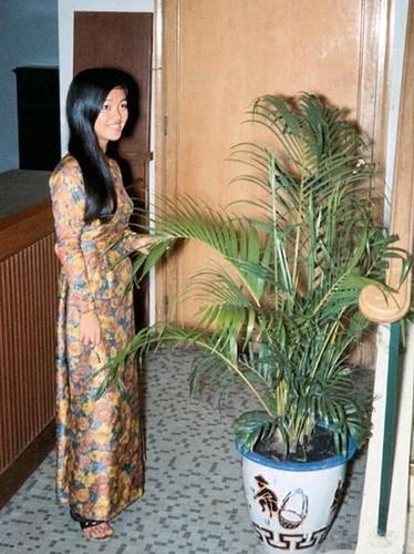 Anh de doi ve phu nu Sai Gon truoc 1975 (2)-Hinh-11