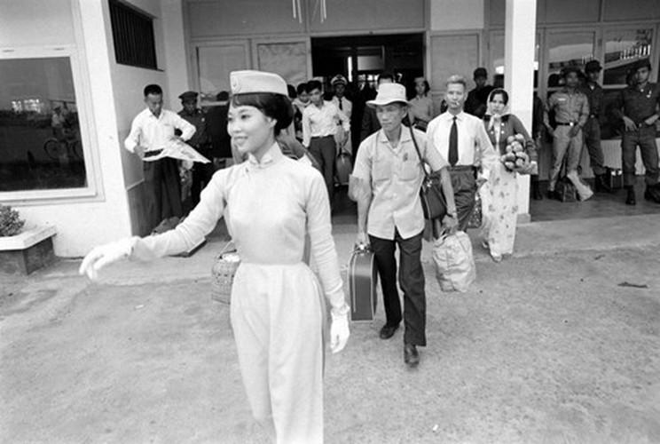 Anh de doi ve phu nu Sai Gon truoc 1975 (2)-Hinh-12