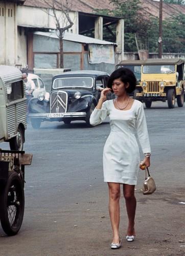 Anh de doi ve phu nu Sai Gon truoc 1975 (2)-Hinh-2