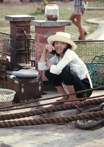 Anh de doi ve phu nu Sai Gon truoc 1975 (2)-Hinh-3