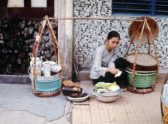 Anh de doi ve phu nu Sai Gon truoc 1975 (2)-Hinh-5