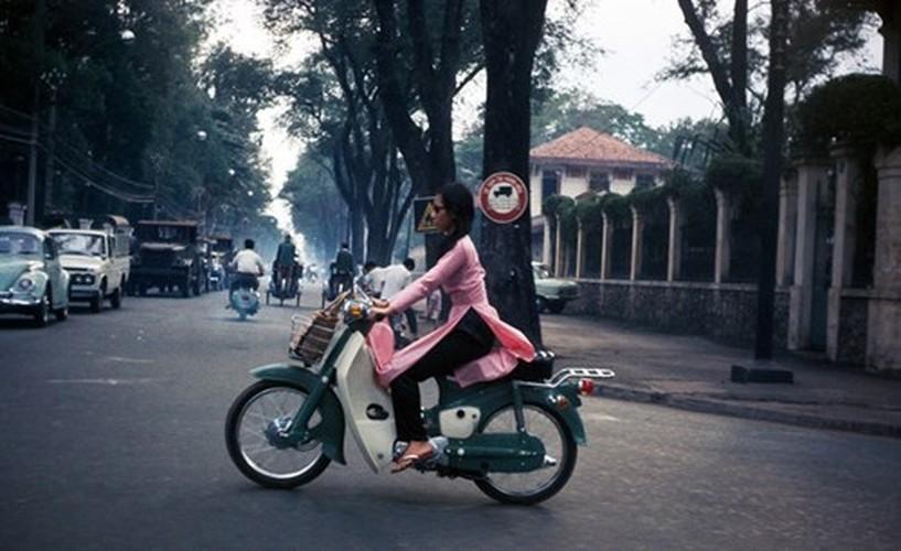 Anh de doi ve phu nu Sai Gon truoc 1975 (2)-Hinh-8