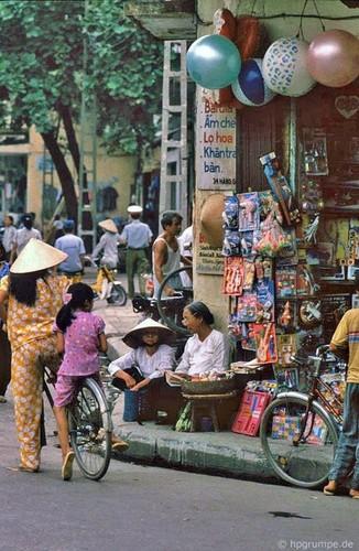 Anh cuc chat ve via he Ha Noi dau nhung nam 1990 (2)-Hinh-12