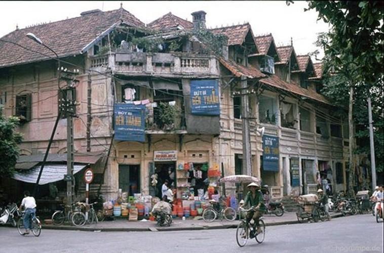 Anh cuc chat ve via he Ha Noi dau nhung nam 1990 (2)-Hinh-14